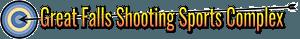 Great Falls Shooting Sports Complex